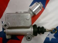 M151 M151A1 M151A2 Brake Master Cylinder New 7035410 with rod and boot