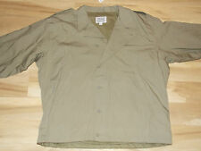 New! Never Worn Us Army Officer's Field jacket Men's Size 46 Beautiful Condition
