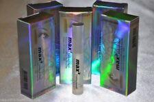 Eyelash Extensions Max 2 Coating Sealer / Protective Longer Life Sealant x 5