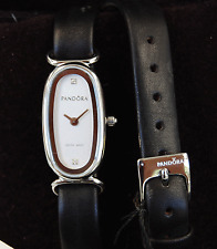 Genuine Pandora Oval Double Oblong Watch, un-released Edition - Collectors Item