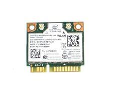Dell Intel Dual Band Wireless-AC 7260 Mini PCI Express Card 7260HMW NMTXR
