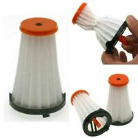 HEPA Filter Fit for Electrolux Vacuum Cleaner ZB3003 ZB3013 ZB6118 ZB5108 Sets