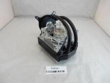 HP Hewlett Packard 657398-003 Liquid Cooling CPU Coller System Black Fan
