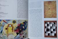 Centre Pompidou : musée national d'art moderne Peintures et sculptures, Lagei...