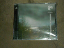 Pete Namlook & New Composers Russian Spring sealed