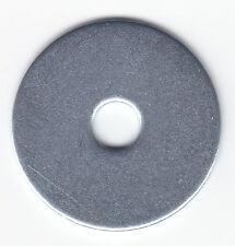 NT700V Deauville Koffer Unterlegscheibe 6mm Washer Podkładka 90402-KW7-900