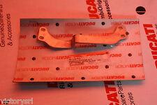 Staffa corpo Farfallato per Ducati 996 RS Cod 83011801A
