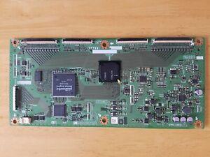 T-Con Board for SHARP LC-40LE831E