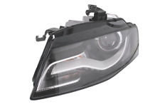HEADLIGHT FRONT LEFT LAMP MAGNETI MARELLI 721307022804