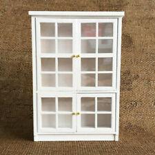 Cabinet & Cupboard