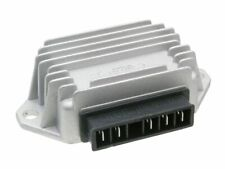 Regulator/Rectifier 5-Pin for Piaggio, Gilera