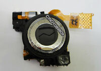 Original Lens Zoom Unit Repair Part for Canon IXUS95 SD1200 IXY110 Camera+CCD