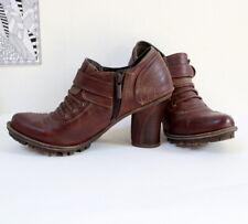 Chaussures à talons Mustang Hochfrontpumps p. 41