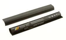 2200mAh Akku für HP TPN-Q140 TPN-Q139 HSTNN-LB6K HSTNN-LB6J HSTNN-DB6K