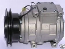 Toyota 4 Runner Air conditioning Compressor Aircon A/C AC Pump NEW!!