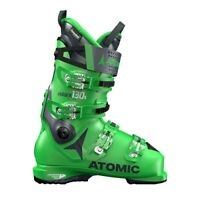 Atomic 2019 Hawx Ultra 130 S Ski Boots NEW !! 26x,28x,29x