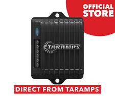 Taramps DS 160X2 160 Watts RMS 2 Ohms Amplifier Class D 2 Channels