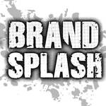 brandsplash UK