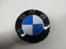 BMW WHEEL CAP CENTER CAP WHEEL CENTER CAP OEM # 36136783536