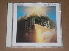 GANDALF - MAGIC THEATRE - CD COME NUOVO (MINT)