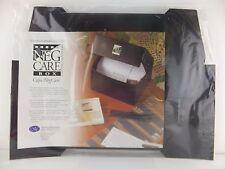 Creative Memories Neg Care Box Negative Storage