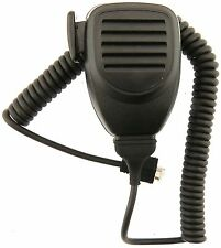 KENWOOD FIST MIC FOR TAXI RADIO TK705 TK805 TK709 TK809 (6-PIN) x 1