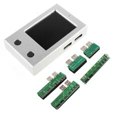 For iPhone 8 7 iPad Apple Watch Battery Tester & Activation Tool Kit  -USA Ship
