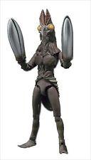 Bandai ULTRA-ACT Ultraman Alien Baltan Second Action Figure
