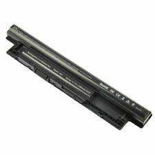 56wh for Dell Inspiron 15 3521 3537 17 3721 3737 Battery Mr90y XCMRD UK