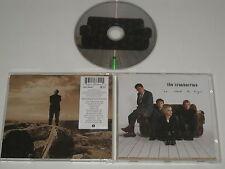 THE MIRTILLI ROSSI/NO NEED TO DISCUTERE(ISLAND/74321 23344 2)CD ALBUM
