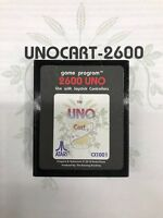 Atari 2600 SD Card MultiCart works on 2600 & 7800 plays most ROMs