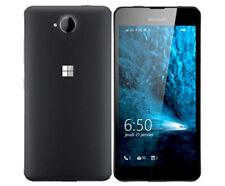 Cellulare Microsoft Lumia 650 Windows 10 mobile Originale 100% ottime condizioni