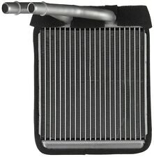 Spectra Premium Industries Inc 99374 Heater Core