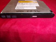 msi er710 lecteur cd dvd IDE GSA-T20N