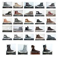 Taylor All ohne Muster für Herren-Turnschuhe & -Sneaker Star Chuck
