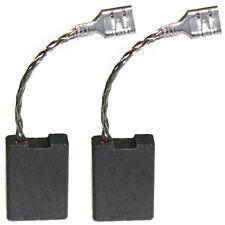 Escobillas carbones para Hilti milímetros dc 230 s/dc230s/dc 230-s/a7
