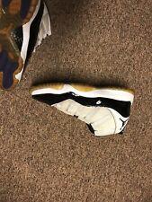 Jordan 11 Concord 2000 Size 10