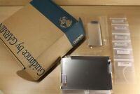 Garmin GNS430 Mod Kit K00-00054-00