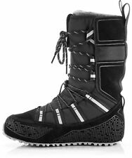 VASQUE LOST 40 WATERPROOF Wool INSULATED Hike WINTER Snow BOOT Mukluk WOMEN sz 9