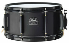 "Pearl Joey Jordison Signature 13"" X 6.5"" Snare Drum/Mod #JJ1365N/Steel Shell/New"