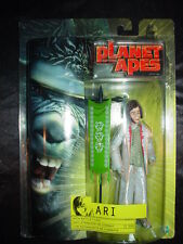 Planet of the Apes Hasbro Ari Action Figure