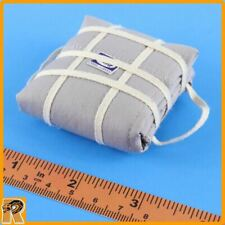 Eighth Route Female Medic - Bedroll Pack - 1/6 Scale Very Cool Figures