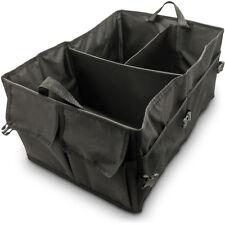 Kofferraum Organizer Auto Zubehör Kofferraumtasche Universal Faltbar Box