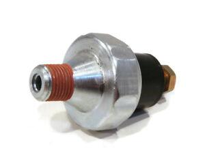 Oil Pressure Switch 8 PSI, 1 Pole for Generac 77667, 077667, 99236, 099236