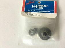 Motor Gear Cap #PD90450S1 Center Diff Cap ThunderTiger Kaiser XS RC-WillPower