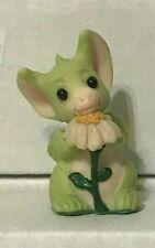 *Sale*.Pocket Dragons Daisy