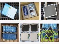"NEW Original 5.7"" KCS3224AST-X7 KCS3224AST KYOCERA LCD DISPLAY PANEL"