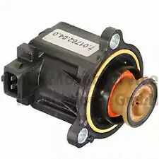 Diverter Valve, charger PIERBURG 7.01762.04.0