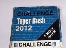 Challenge 2012-40 (mm) Taper Lock Bush Shaft Fixing bearing
