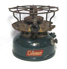 Coleman Camp Stove Model 500A Sportmaster - 1959